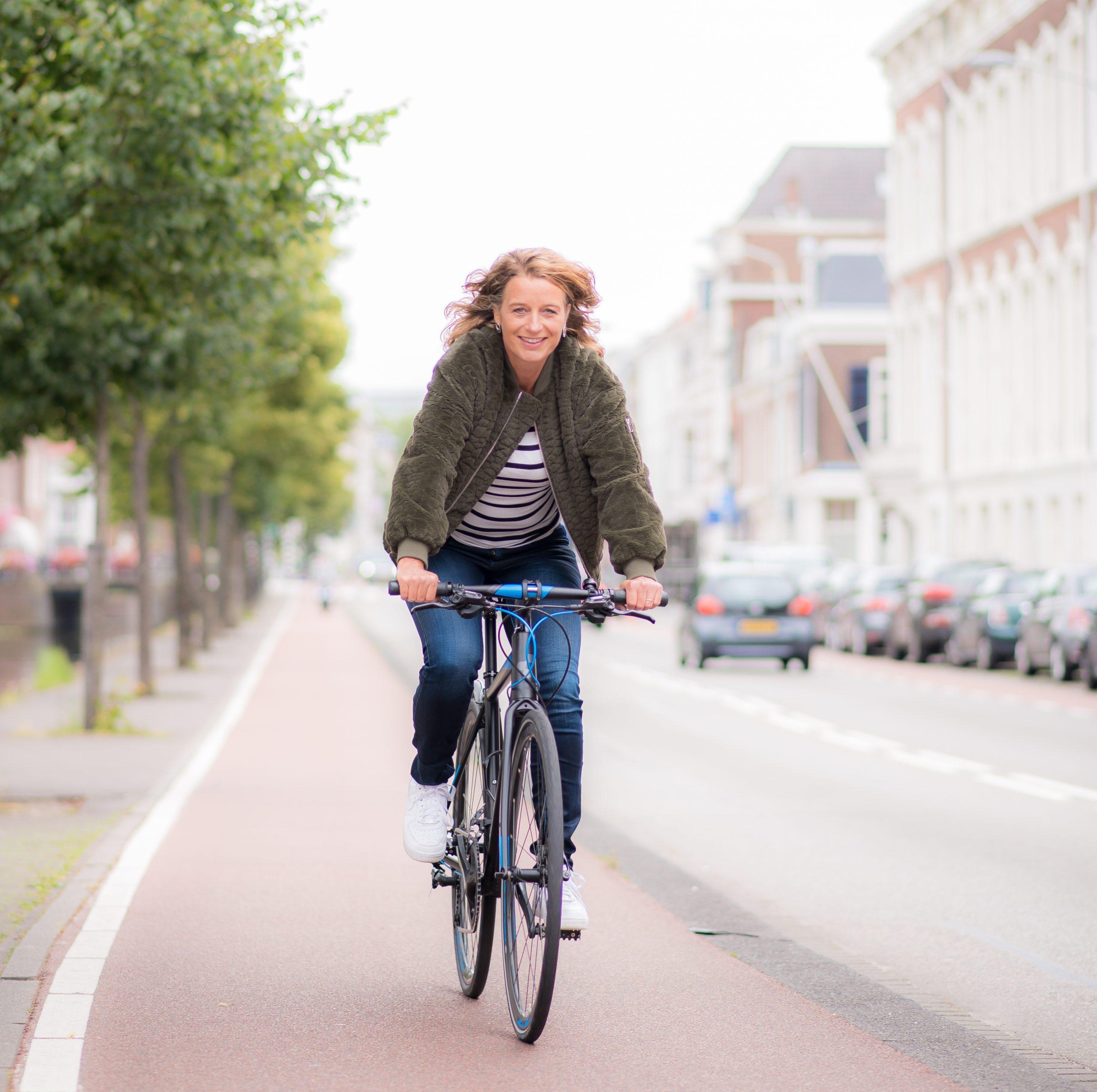 loopbaancoach zoetermeer online