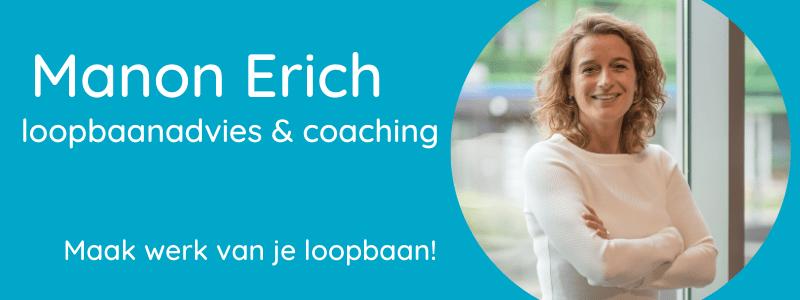 loopbaancoach noloc zoetermeer